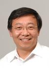 胡 暁 (Xiao Hu)|メンバー ...